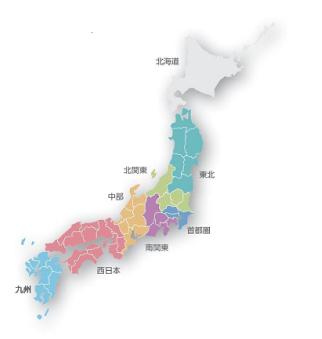 step_tsuyomi_img05